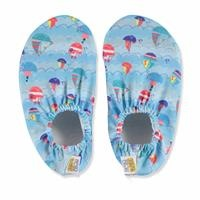 Summer Baby Boy Sea and Pool Shoes