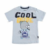 COOL DUDE Tshirt
