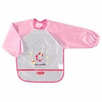 Baby Activity Bib Unicorn