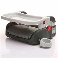 Duet 2in1 Baby Baby Car Seat & Feeding High Chair