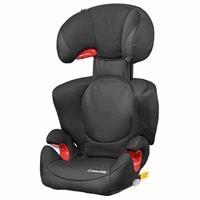 Rodifix Car Seat