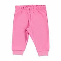 Baby Rib Single Trouser