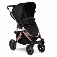 Salsa 4 Diamond Edition Baby Stroller