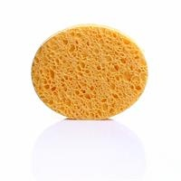 Baby Natural Bath Cellulose Sponge