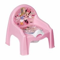 Practical Baby Potty