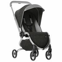 Zigi Baby Stroller