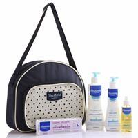 Hello Baby Care Bag Set