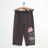 Minnie Mouse Tracksuit Bottom