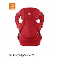 MyCarrier Front Kangaroo Carrier