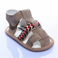 Funny Summer Baby Boy Shoes