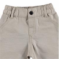 Summer Baby Boy Cotton Short