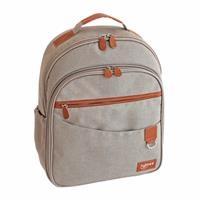 Multipurpose Roxanne Backpack Bag