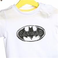 Batman Baby Tshirt