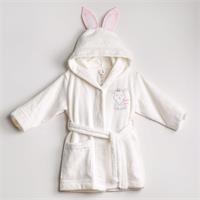 Tavşan Bornoz 1 Yaş