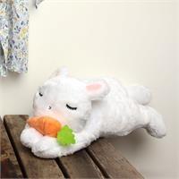 Tavşan Yastık