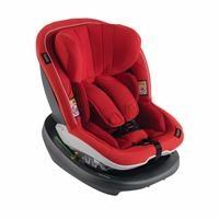 Izi Modular I-Size 0-18 Baby Car Seat