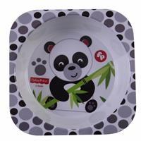 Panda Baby Food Bowl