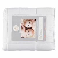 Baby Quilt 75x95 cm
