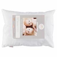 Baby Pillow 30x40 cm