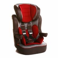I-max SP Baby Car Seat