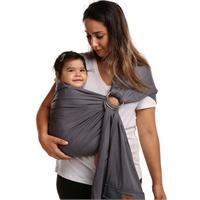 Infant Carrier Kangaroo Sling