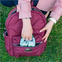 Pobby Backpack