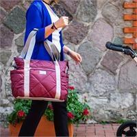 Multipurpose Alexa Hand Bag
