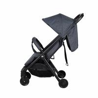 Iris Travel System Baby Stroller