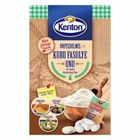 Pre-Cooked Bean Flour 250 g