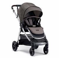 Flip XT 3 Bebek Arabası