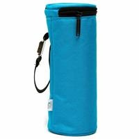 Baby Bottle Thermal Protector Case