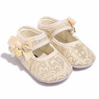 Funny Kız Bebek Ayakkabısı