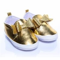 Summer Baby First Step Shoes