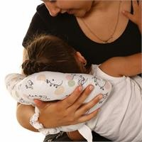 Nursing Breastfeeding Pillow