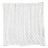 Litte Dreams Bebek Bubble Çok Amaçlı Battaniye 80x80 cm