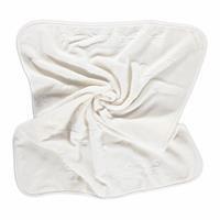 Sense Multipurpose Baby Blanket 100x120 cm