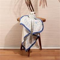 Bulut 80x80 Single Layer Blanket