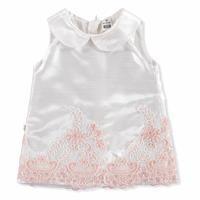 Special Days Baby Dress