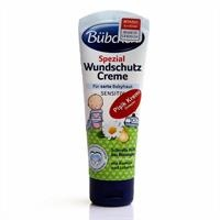 Baby Rash Preventing Cream-75ml