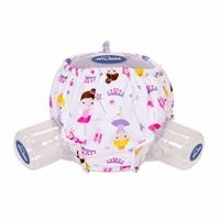 Sevi Baby Bebe Luxury Training Panty