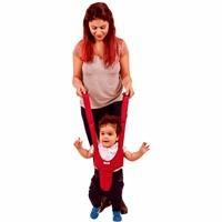 Bebek Yürüme Yardımcısı