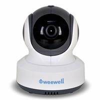 WMV911 Sphera Wi-Fi Camera