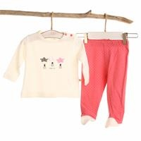 Baby Girl Pamela 2 Pack Set