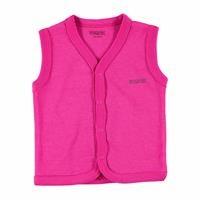 Basic Baby Girl Vest