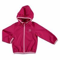 Basic Baby Rain Coat