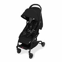 Atom Baby Stroller - Black