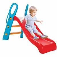 Bingo Baby Slide