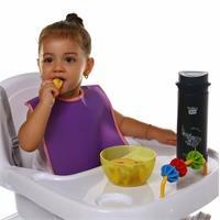 Baby&Kids Peva Önlük 2li