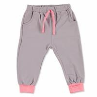 Scout Cat Baby Girl Trousers