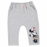 Minnie Mouse Licensed Tracksuit Bottom